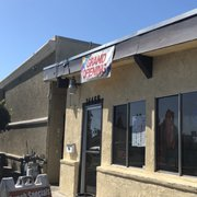 Lunch Special Mongolian Photo Of Bamboo Chinese Restaurant Hayward Ca United States Front Entrance