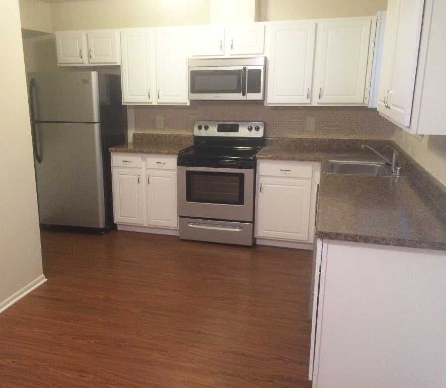 Edgewood Md Read Consumer Reviews Browse: Recently Upgraded Units Available With Faux Wood Flooring