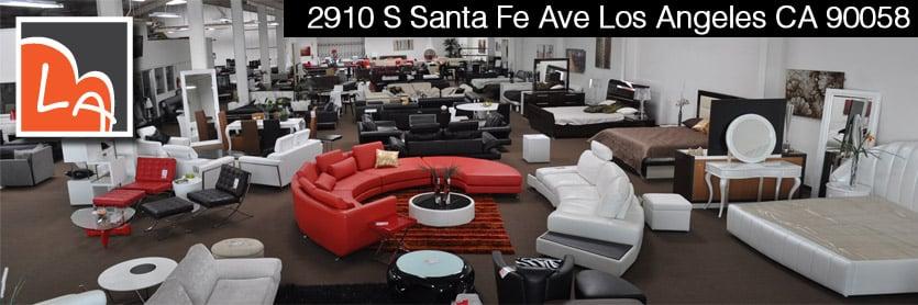Photo Of LA Furniture Store   Los Angeles, CA, United States