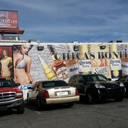 Best 30 Strip Clubs in Gainesville, GA