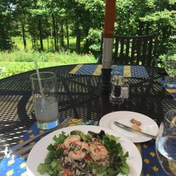 Photo Of Elderberry Pond Restaurant Auburn Ny United States