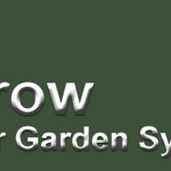 Indoor Garden Systems Ugrow indoor garden systems nurseries gardening andover ma photo of ugrow indoor garden systems andover ma united states workwithnaturefo