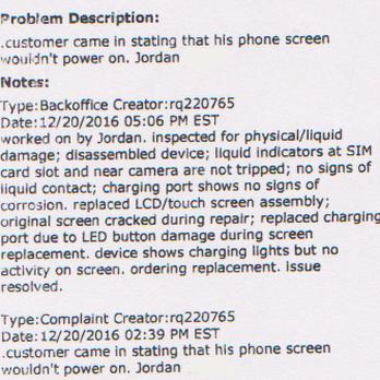 Sprint Store - 21 Photos & 30 Reviews - Mobile Phones - 4389