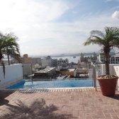 La Terraza 135 Photos 62 Reviews Hotels Calle Sol