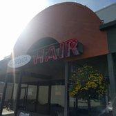 Photo of Cordata Hair - Bellingham, WA, United States