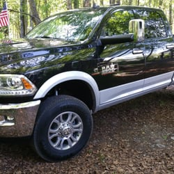 lithia chrysler jeep dodge ram of wasilla car dealers 2891 e sun. Cars Review. Best American Auto & Cars Review