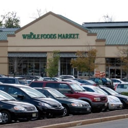 Whole Foods Market 78 Photos 123 Reviews Grocery 3495 US Route 1