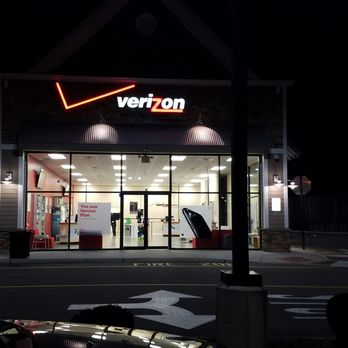 Verizon Authorized Retailer - Wireless Zone - Madison, NJ