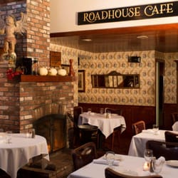 Restaurants Seafood Restaurants Steakhouses Restaurants Pizza   Photo of  Roadhouse Cafe   Hyannis  MA  United States  Yes  that ISRoadhouse Cafe   89 Photos   161 Reviews   Seafood   488 South St  . Seafood Restaurants Hyannis Ma. Home Design Ideas