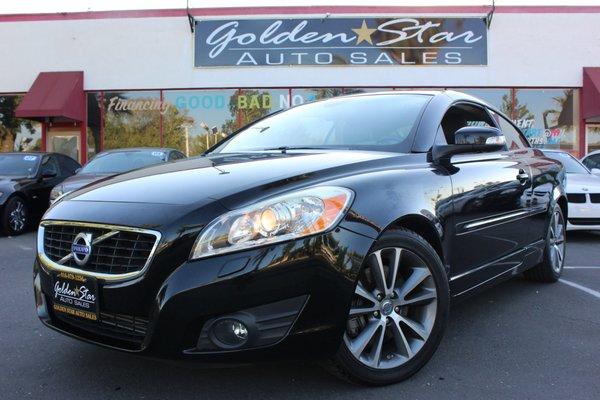 Golden Star Auto Sales 3249 Fulton Ave Sacramento, CA Auto Dealers