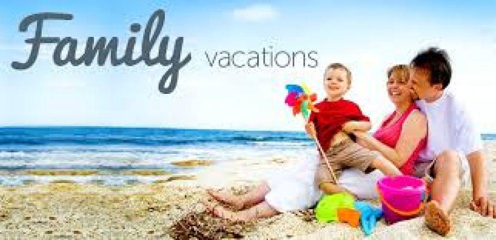 Signature Cruise and Travel: Ocoee, FL