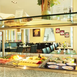Airporthotel Berlin Adlershof 12 Fotos Hotel Rudower Chaussee