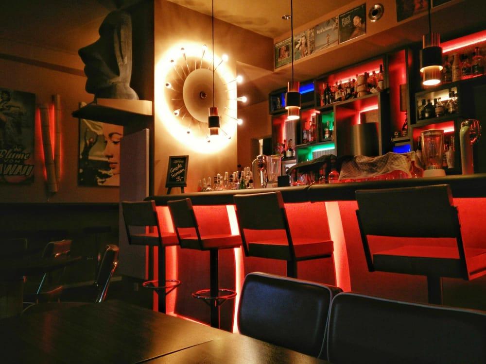 die blume von hawaii 44 billeder 19 anmeldelser cocktailbarer rosental 15 innenstadt. Black Bedroom Furniture Sets. Home Design Ideas