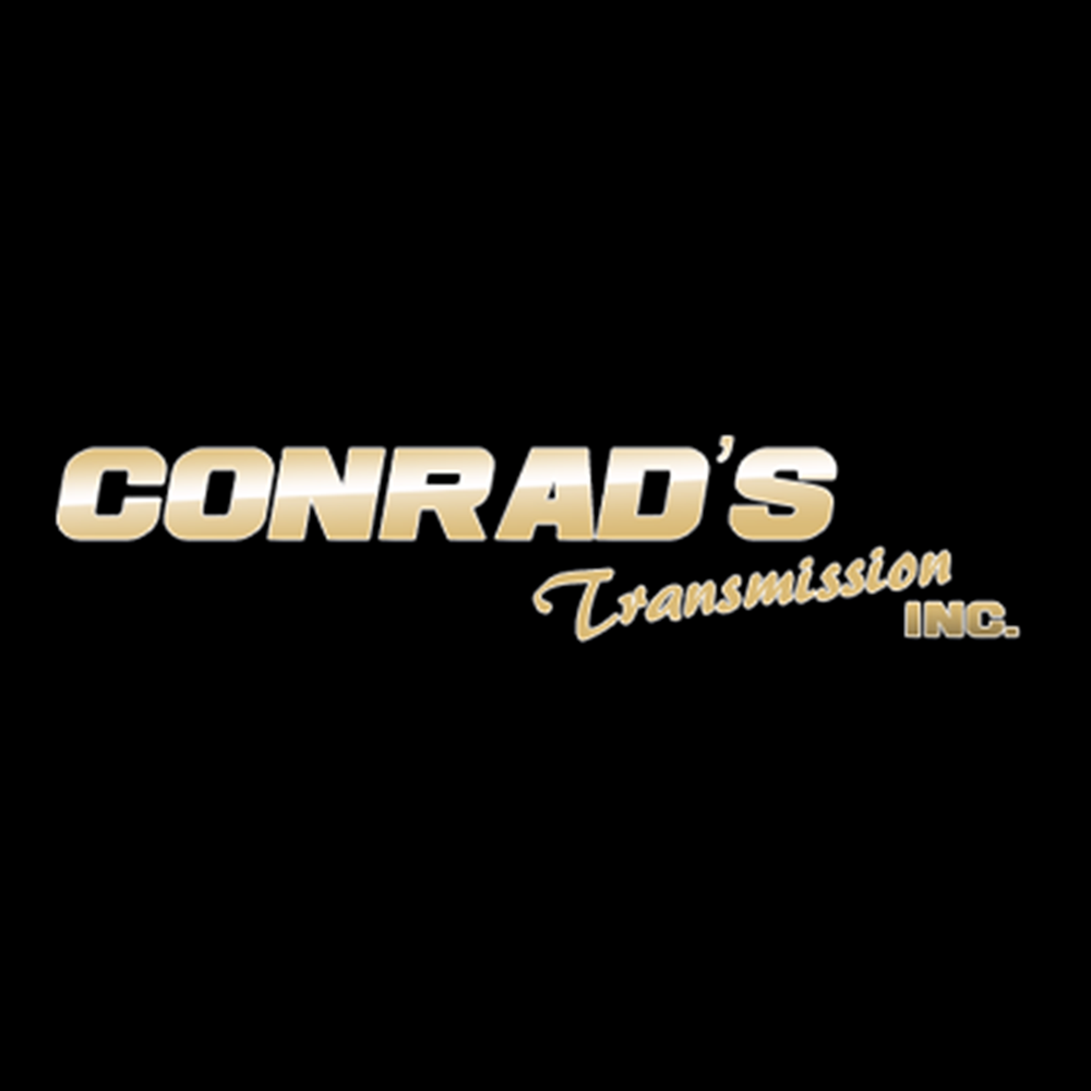 Conrad's Transmission: 8225 Rooster Church Rd NE, New Salisbury, IN