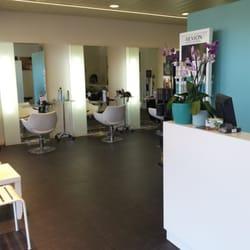 Dirk De Witte - Hairdressers - De Robianostraat 155