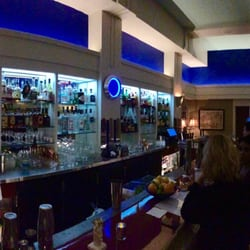 Moderne Bar stookey s moderne 126 photos 140 reviews cocktail bars