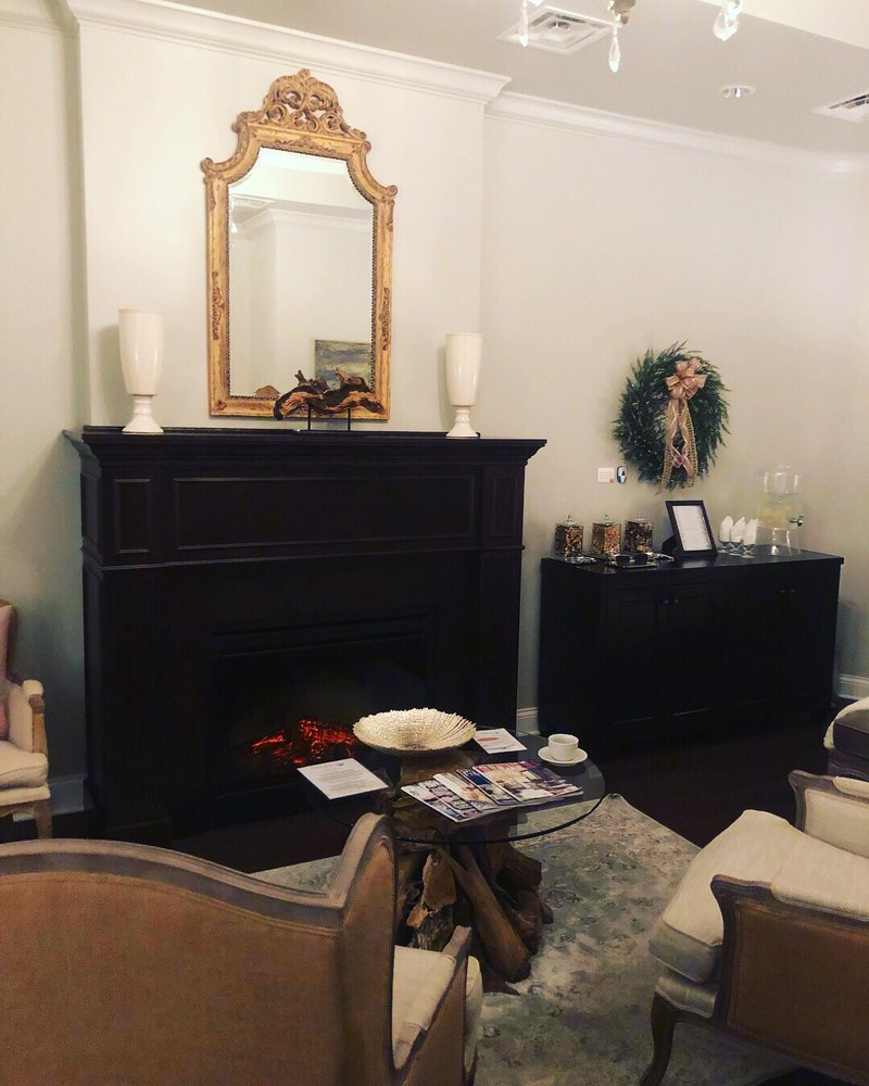 RELAX The Spa: 235 High St Ext, Victor, NY