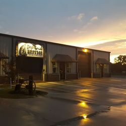 Photo Of Dirt Road Rustics   Furniture And Home Decor   College Station, TX,