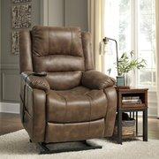 ... Photo Of Cascade Home Decor Furniture U0026 Mattress Warehouse Store    Portland, OR, ...
