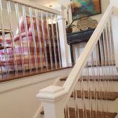 Photo Of Stairways By Rogers   Fredericksburg, VA, United States