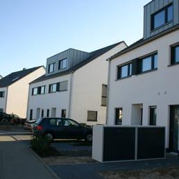 Bauunternehmen Bonn morina bau 10 fotos bauunternehmen villemombler str 21 bonn