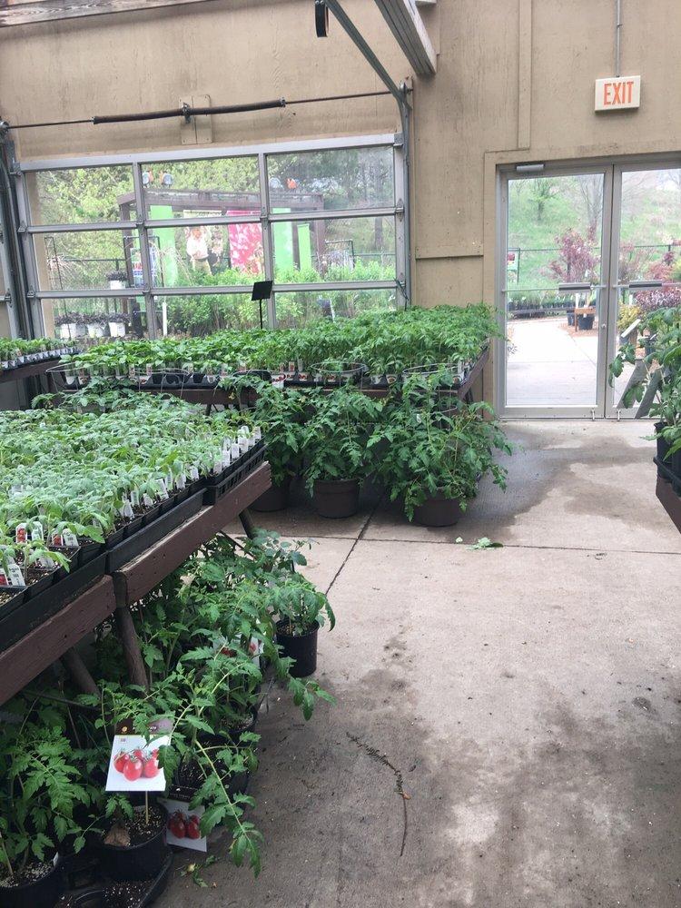 Earl May Nursery & Garden Center- West Des Moines, IA - 13 Photos ...