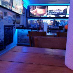 3a6fd351284 Cajun Crab Pub   Grill - Order Food Online - 159 Photos   133 ...