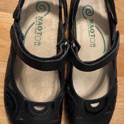 40c5e44682182e Happy Feet Plus - 39 Photos   13 Reviews - Shoe Stores - 1453 Main ...