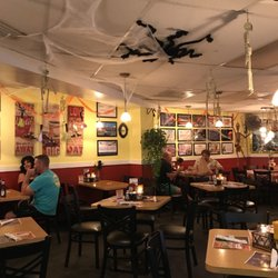 Photo Of Shawn Nick S Courtyard Café Wilton Manors Fl United States