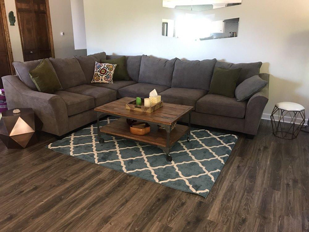 homelife furniture 16 reviews furniture stores 610