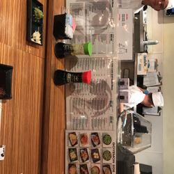 Photo of Sushi House Goyemon - Las Vegas, NV, United States