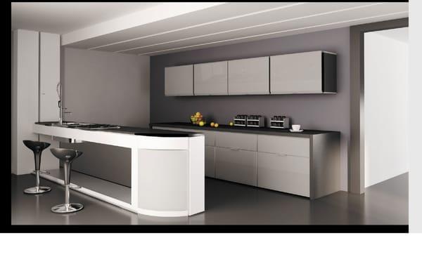 Cronos Design Richiedi Preventivo Design D 39 Interni