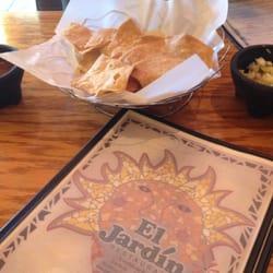 Breakfast Restaurants Sonora Ca