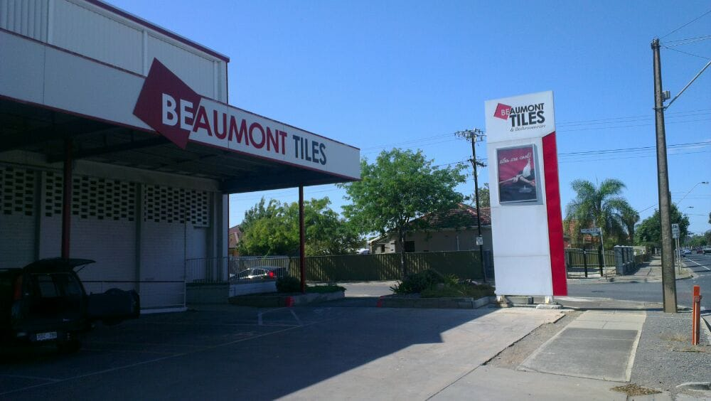 Beaumont Tiles Flooring Tiling 225 Marion Rd Marleston South Australia Phone Number Yelp