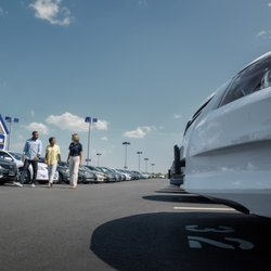 CarMax - 29 Photos & 50 Reviews - Car Dealers - 6375 South ...