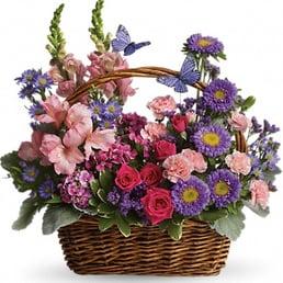 Photo of Flower City Florist - Palmyra, MO, United States