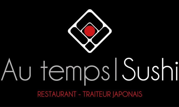 Au Temps Sushi: 9 Rue St Gilles, Saint Brieuc, 22