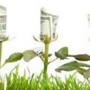 Money 3 online loans picture 8
