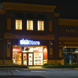 The Bed Store Xs Mattresses 11623 Parkside Dr Knoxville Tn