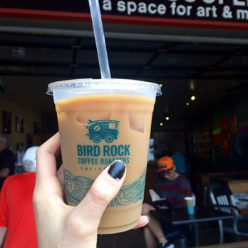 Photo Of Bird Rock Coffee Roasters   La Jolla, CA, United States