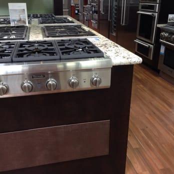Pacific Sales Kitchen Home 11 Photos 26 Reviews