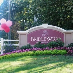 Bridlewood Apartments Reviews