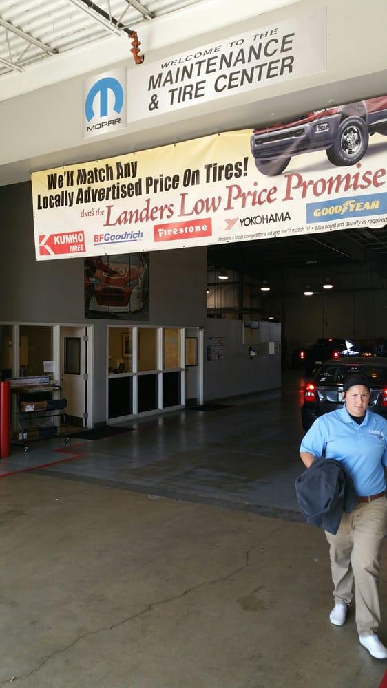 landers dodge chrysler jeep auto repair 2701 benton rd bossier city la. Cars Review. Best American Auto & Cars Review