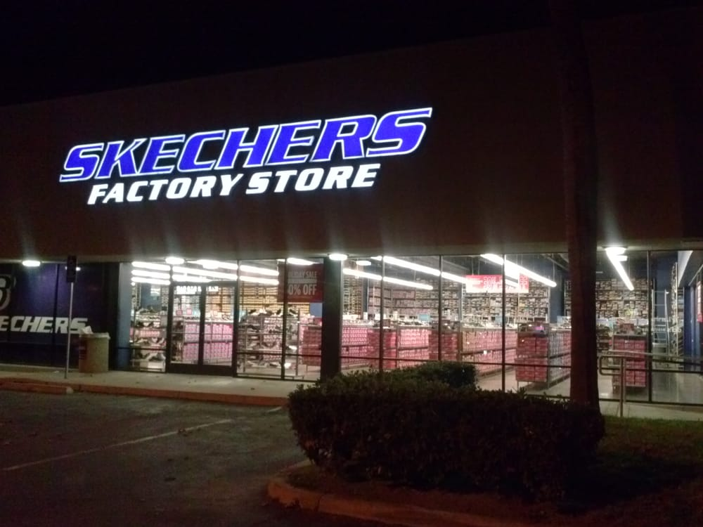The core of SKECHERS' ugg factory outlet las vegas Success has always been our dedicated employees. Our goal is to create a work environment that is professional, fun & enjoyable! Camarillo California outlets Oct 08, · california ugg factory outlet las vegas factory outlet malls.