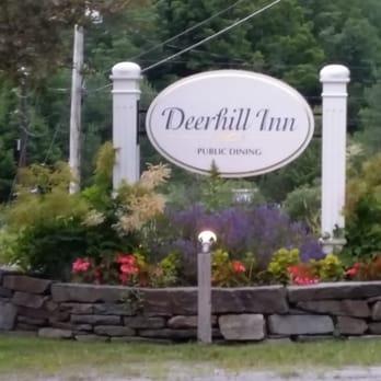 deerhill inn restaurant 28 photos 31 reviews american rh yelp com