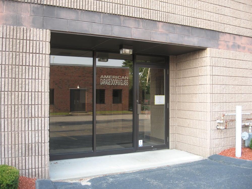 American Garage Door Amp Glass Inc 10 Reviews Garage