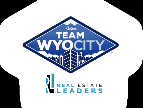 Team WyoCity - Real Estate Leaders: 109 W 2nd St, Casper, WY