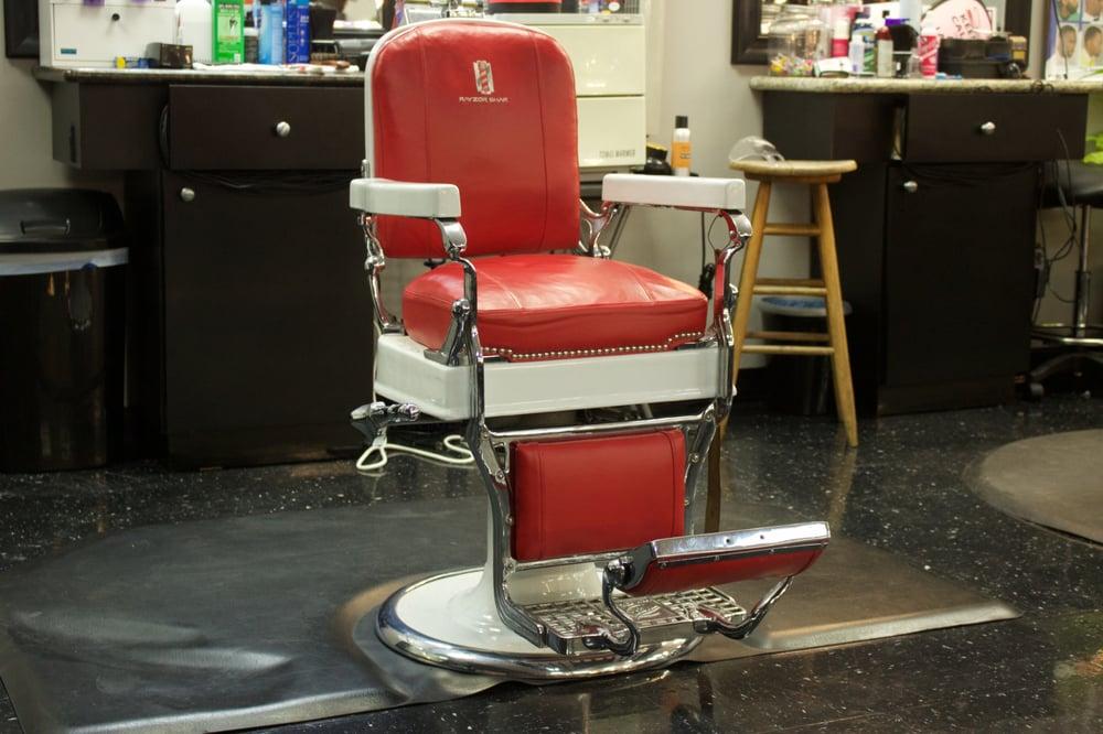 female barbers near me. Black Bedroom Furniture Sets. Home Design Ideas