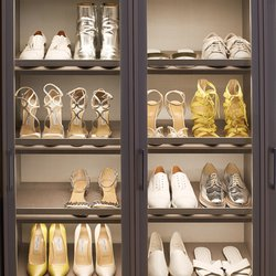 Superbe Photo Of California Closets   Bellevue   Bellevue, WA, United States