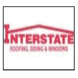 Beautiful Photo Of Interstate Roofing U0026 Remodeling   Hammond, IN, United States